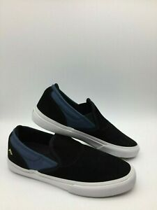 Emerica Men's Skate Shoes \