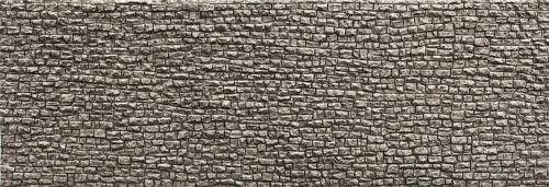 Trockenmauer #NEU in OVP# FALLER 170864 Dekorplatte Profi