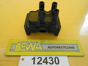 Zuendspule-Ford-Fiesta-V-JH1-Bosch-0221503485-Nr-12430-E
