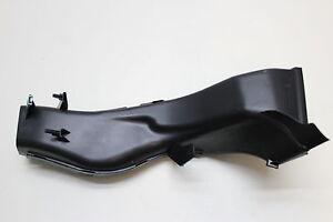 ORIGINALE-BMW-E92-E93-LCI-RESTYLING-M-pacchetto-PRESE-D-ARIA-FRENO-DX