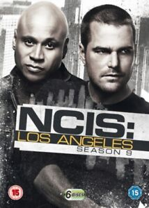 Nuovo-Ncis-Los-Angeles-Stagione-9-DVD