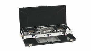OUTWELL-APPETISER-PORTABLE-CAMPING-GAS-COOKER-3-BURNER-STOVE-GRILL