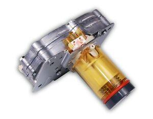 DeLonghi-Boiler-Generator-Kolben-Magnifica-EAM2000-EAM3000-EAM4000-Eam
