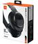 Indexbild 3 - JBL LIVE650BTNC Bluetooth Over-Ear Kopfhörer mit Noise Cancelling, schwarz -