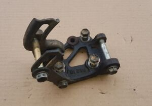 Toyota-Celica-ST205-3sgte-rev3-Pompe-Direction-Assistee-Support