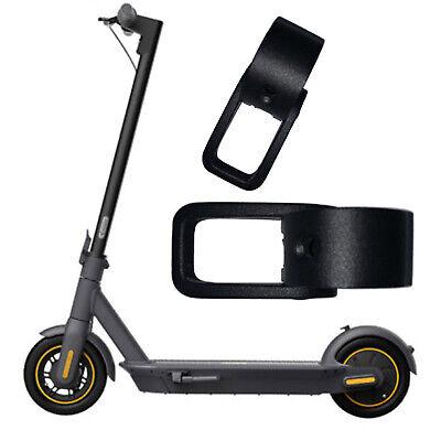 Tragbarer Scooter Hook Hanger Zubehör Für Ninebot MAX G30 Elektroroller