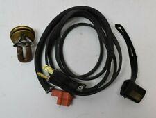 Zerostart 3100024 35mm Engine Block Heater Chrysler Dodge Eagle Jeep Mitsubishi