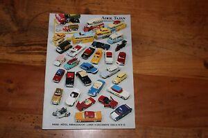 catalogue-de-vente-14-12-92-collection-env-2000-modeles-reduits-1-43