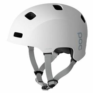 Cannondale Radius Mountain Bike Helmet 58-62cm Large//Extra Large Red//White