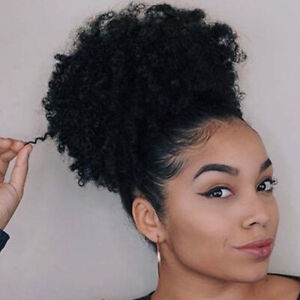 Wavy-Short-Hair-Wigs-Cosplay-Bob-Fashion-African-American-Women