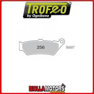 43025600-PASTIGLIE-FRENO-POSTERIORE-OE-BMW-R-1200-GS-2013-1200CC-ORGANICHE