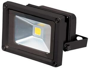 Pro elec-JF01C-P1W10-F - 10w, 760lm, Ip65 led projecteur  </span>