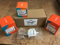Kubota Rtv900 Filter Maintenance Kit Fast Free Shipping