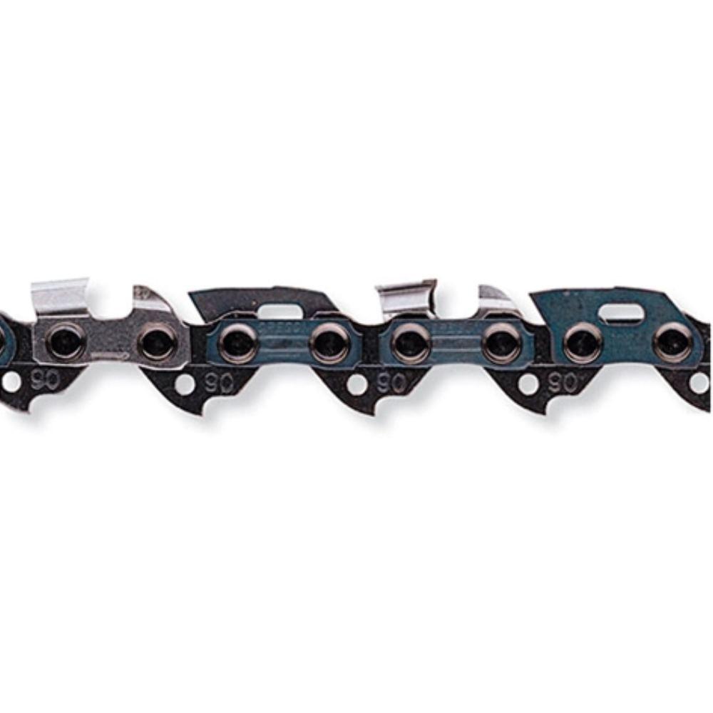 """Schwert passend für Makita DCS34 35 cm 3//8/"""" 52TG 1,1mm Führungsschiene guide bar"""