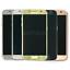 Samsung-Galaxy-S7-32GB-Smartphone-5-1-Zoll-Android-Handy-Ohne-Simlock-Grade-B Indexbild 1