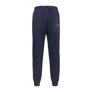 Tommy-Hilfiger-Graphics-Track-Pant-Pantalone-Uomo-S20S200318-CBK-Sport-Navy