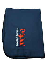 Original-Microfibre-Lint-Free-Cue-Cloth