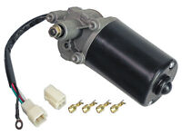 1966-77 Ford Wiper Motor Electric Bronco Fairlane Mustang Falcon Maverick on sale