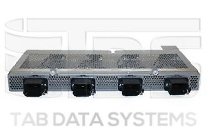 Details about Cisco UCS N01-UAC1 Power Backplane for UCS 5108 Blade Server  Chassis 800-30322