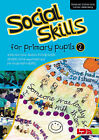 Social Skills for Primary Pupils: Bk. 2 by Deborah Cohen, Lorrae Jaderberg (Paperback, 2008)