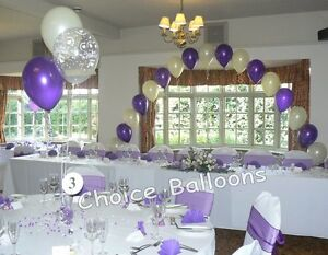 Wedding-Balloons-DIY-Kit-All-Colours-All-Designs-Arch-and-10-Tables