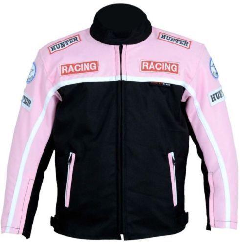 Kids motorbike motorcycle textile motocross jacket children/'s clothing youth