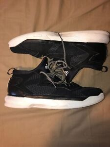 sneakers for cheap a4e9c a99b6 Details about adidas nike kyrie kobe lebron dame 1 2 3 4 5 6 7 8 9 10 11 12  13 size 14 lot