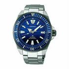 Seiko Prospex Blue Men's Watch - SRPC93