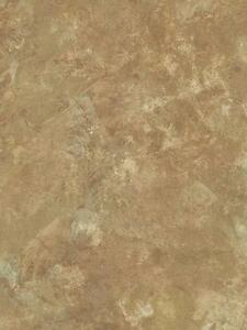 Wallpaper-Designer-Verdigris-Green-Brown-Tan-Faux