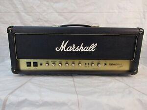 Marshall-Vintage-Modern-VM2266-50W-purple-guitar-amp-in-Good-Condition