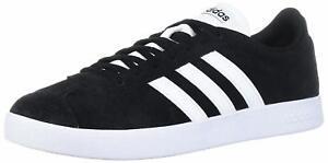 hommes taille couleur Vl Court Adidas 2 0 Choisir pour Sneaker n8X6z6f