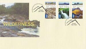 AFD1098-Australia-2012-Wilderness-FDC-Set-Price-12-75