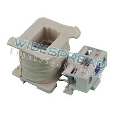 3TY7543-0AV0 SIEMENS replacement magnetic coil 460V suitable for 3TF54 /& 3TF55