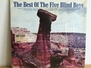 FIVE-BLIND-BOYS-LP-THE-BEST-OF-THE-FIVE-BLIND-BOYS