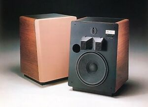 JBL-L-300-Summit-Legendary-Speaker-much-rare-almost-impossible-to-get-Like-4333