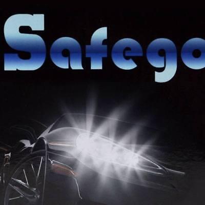 safego2015ca