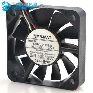 for-NMB-2004KL-01W-B39-cooling-fan
