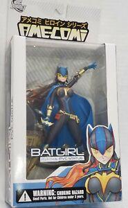 "DC Comics DIRECT AME-COMI HEROINE-SERIES BATGIRL figure Statue 9/"""