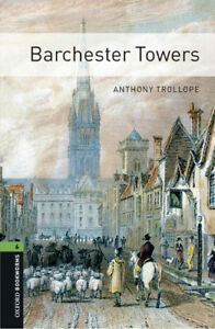 Oxford-Bookworms-Library-6-Barchester-Towers-MP3-Pack-ENV-O-URGENTE-ESPANA