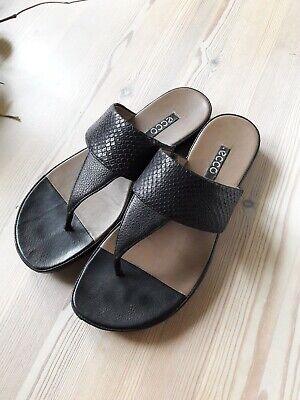 Børnesko og støvler Sandaler, 18 køb brugt på DBA