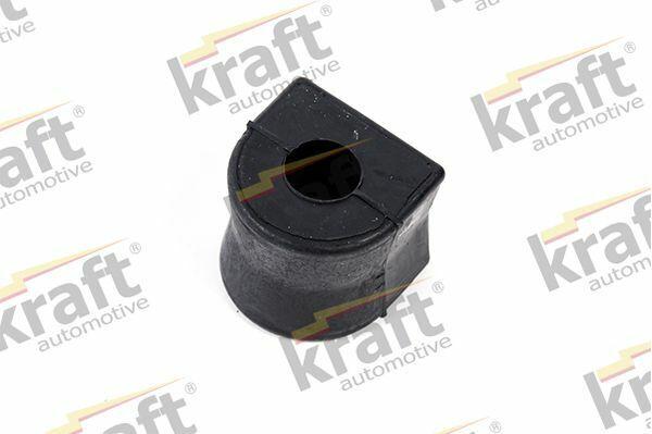 KRAFT AUTOMOTIVE Lagerbuchse Stabilisator 4236825 für ALFA ROMEO