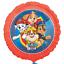 PAW-PATROL-Birthday-Party-Range-Tableware-Supplies-Balloons-Banners-Decorations miniatuur 31