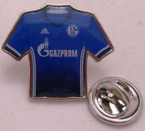 PIN-FC-Schalke-04-Trikot-Home-Saison-2017-2018-Blau-Weiss-Sammler-25