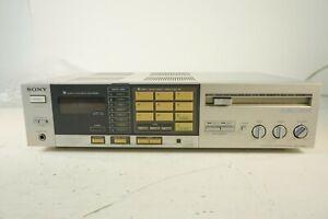 Sony-str-vx30l-estereo-en-el-FM-LW-receptor-2x40-vatios-8-presets-80er-anos