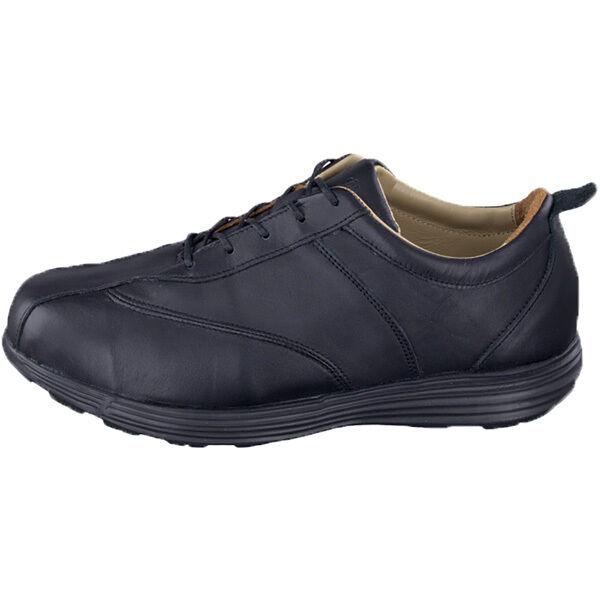 Chung Shi II AuBioRiG Duxfree Oslo II Shi Damen Schuhe Damens Halbschuhe schwarz 8800650 631144
