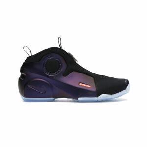 Nike-Men-039-s-Air-Flightposite-2-Eggplant-Dark-Purple-Basketball-Shoes-CD7399-500