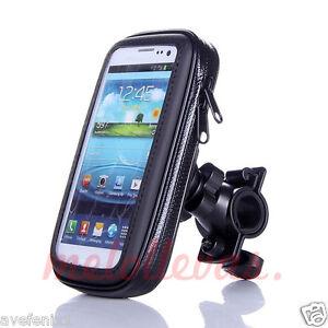 Universal Gadgets Opiniones Ebay Para Comprar Un Iphone