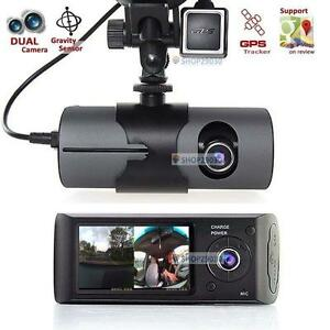 2-7-034-vehiculo-DVR-de-coches-camara-grabadora-de-video-Dash-Cam-G-sensor-GPS-OP