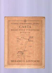 carta-touring-club-merano-e-dintorni-1919