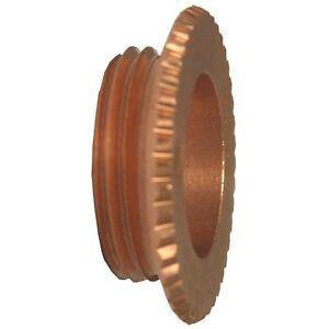 Thermal-Dynamics-Plasma-Shield-Cap-Deflector-for-SL-Torches-9-8243